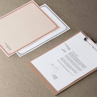 Печать бланков, фото 2