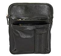Мужская сумка-планшет  VATTO Mk-54 Kaz1 черная