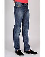 Джинсы мужские Crown Jeans модель 769-RBK-233