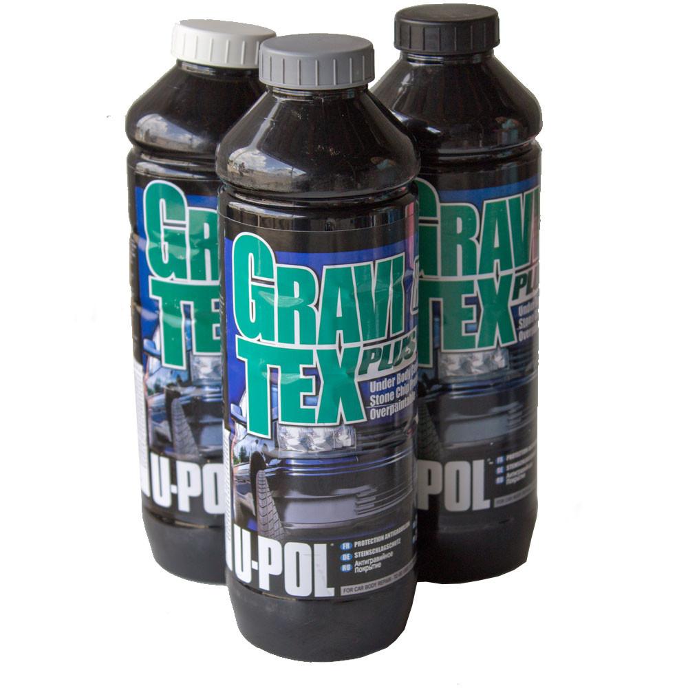 Что такое Гравитекс и как Gravitex выбрать