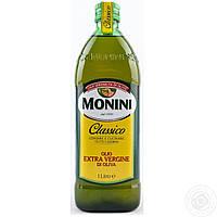 Monini Classico 1л