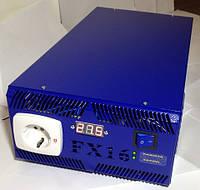 ИБП для газовых котлов ФОРТ FХ16A