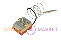 Терморегулятор (термостат) для инфракрасного обогревателя WY190