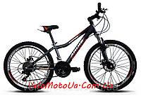 """Горный велосипед Ardis Avenger 24"""", фото 1"""