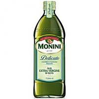 «Monini Delicato Extra Vergine» 1л