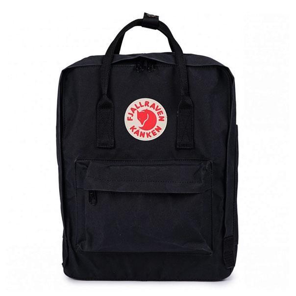 Рюкзак сумка Fjallraven Kanken (Канкен) мужской женский
