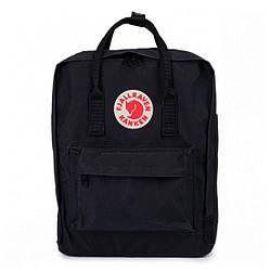 ✔️ Рюкзак сумка Fjallraven Kanken