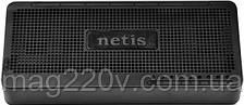 Свитч Коммутатор (Switch) Netis ST3108S