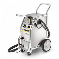 Аппарат для чистки сухим льдом Karcher IB 7/40 Classic