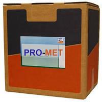 Про-Мет защищенный метионин