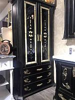 Шкаф Троя 200, фото 1