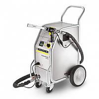 Аппарат для чистки сухим льдом Karcher IB 7/40 Advanced