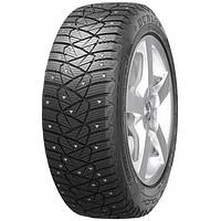 Зимние шины Dunlop Ice Touch 185/65 R15 88T (шип)