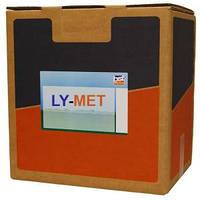 ЛИ-МЕТ защищенный лизин и метионин