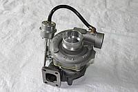 Турбина / JAC-1045 / FAW-1031 / FAW-1041