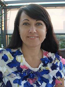 Людмила Викторовна  +38 (093) 1613724