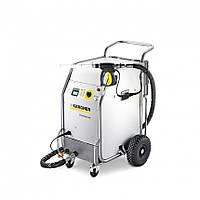 Аппарат для чистки сухим льдом Karcher IB 15/120