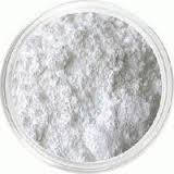 Белый пищевой Диоксид титана краситель 50 гр Индия