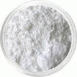 Белый пищевой краситель Диоксид титана  10 гр Индия
