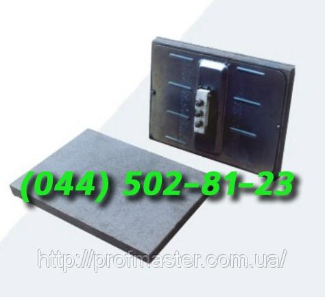 Конфорка КЭ-0,12 электроконфорка КЭ-012 электрическая  промышленная конфорка КЕ-0,12 промышленная КЭ012