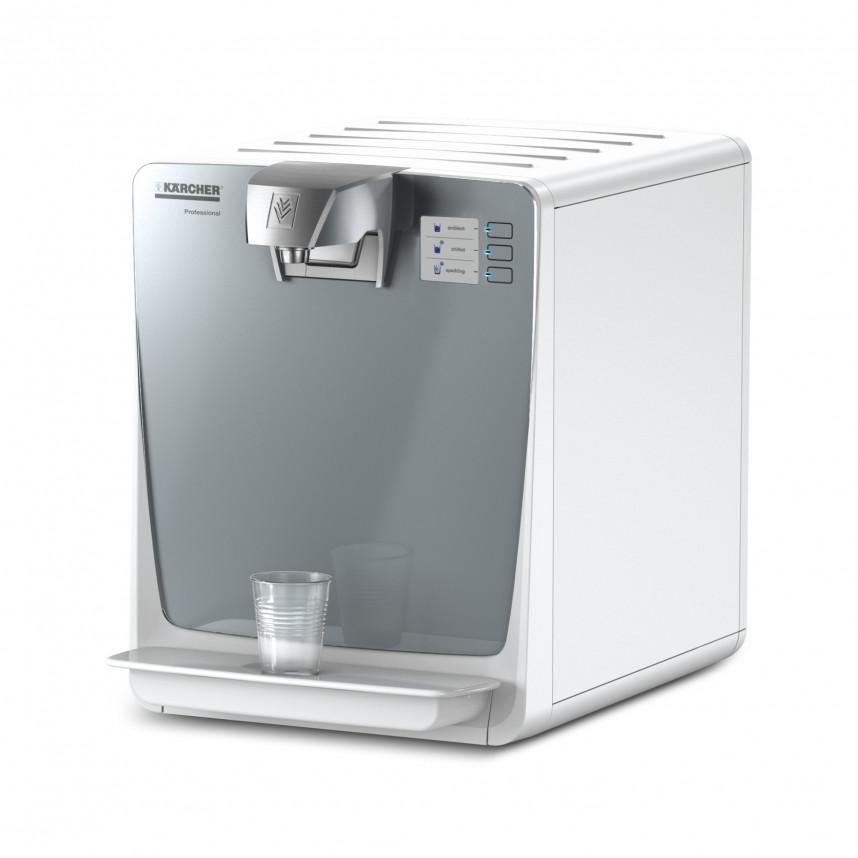 Проточный диспенсер воды Karcher WPD 100 Basic, фото 1