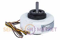 Мотор вентилятора внутреннего блока для кондиционера RPG9D