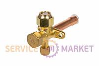Кран сервисный (клапан) для кондиционера ICEAGE VAAC-1/2
