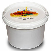 Сахарная паста для шугаринга ТМ ЯнтарикА Полутвердая Классическая (БЕЗ добавок) 1 кг