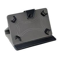Чехол-подставка для планшета 7' Grand-X TC01, Black