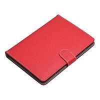Чехол-подставка для планшета 7' Grand-X TC02, Red