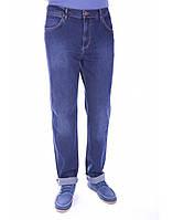 Джинсы мужские Crown Jeans модель VEIN-2889 CROWN