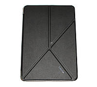 Чехол-книжка Remax Jane для планшета Apple iPad 2/3 Mini, Black