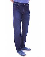 Джинсы мужские Crown Jeans модель CBRO-701 CROWN-2881