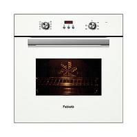 Духовой шкаф Fabiano FBO 23 Lux White