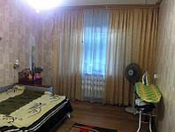 3 комнатная квартира улица Маршала Малиновского, Одесса, фото 1