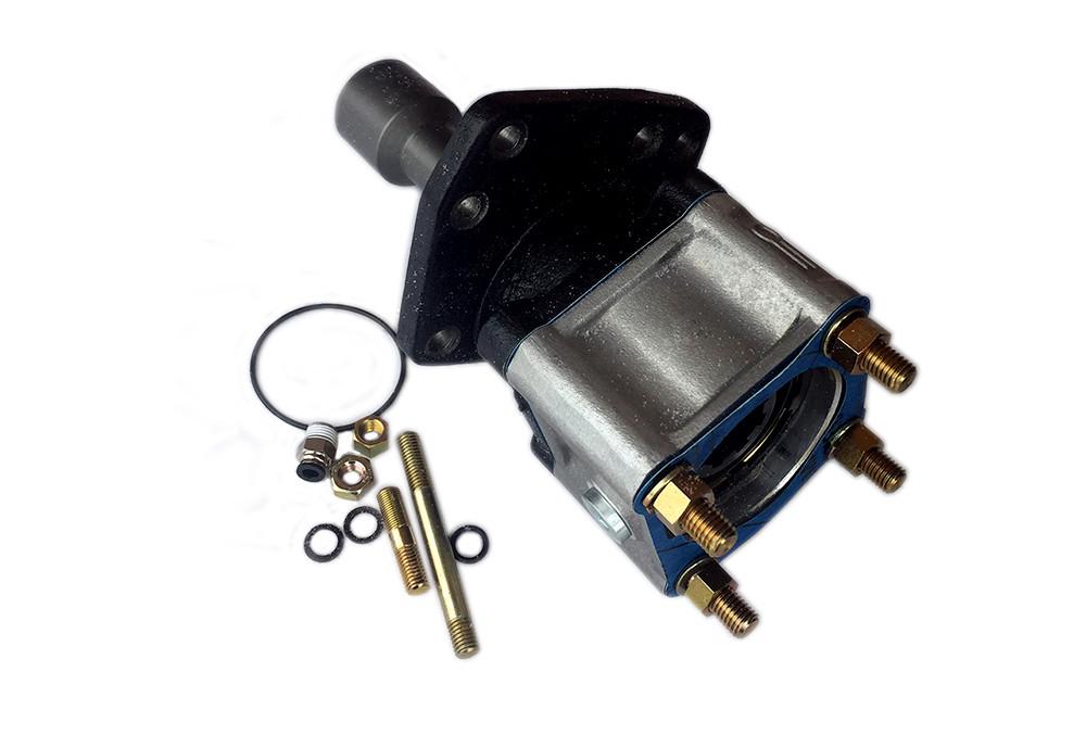Коробка отбора мощности EATON 3.410 Appiah Hydraulics