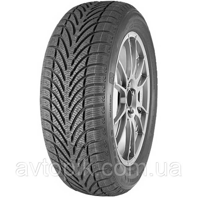 Зимние шины BFGoodrich G-Force Winter 225/55 R16 99H XL