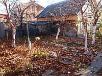 Часть домостроения улица Неделина, Одесса, фото 1