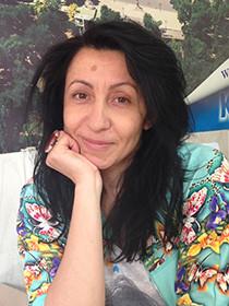 Наталья Николаевна  +38 (097) 4821712