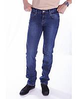 Джинсы мужские Crown Jeans модель VEIN-2890 CROWN
