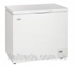 Ящик морозильный Scan SB 200-1