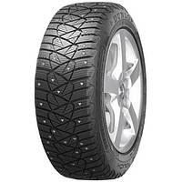 Зимние шины Dunlop Ice Touch 215/55 R16 97T XL (шип)