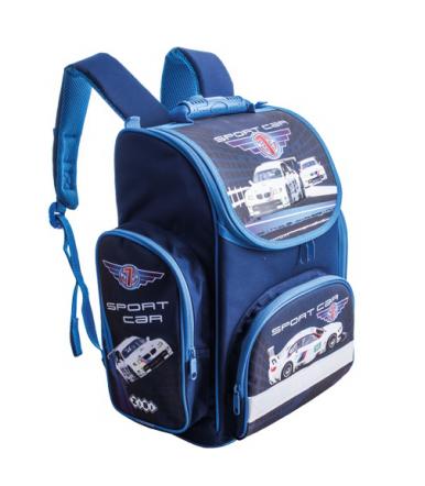 Рюкзаки для мальчиков