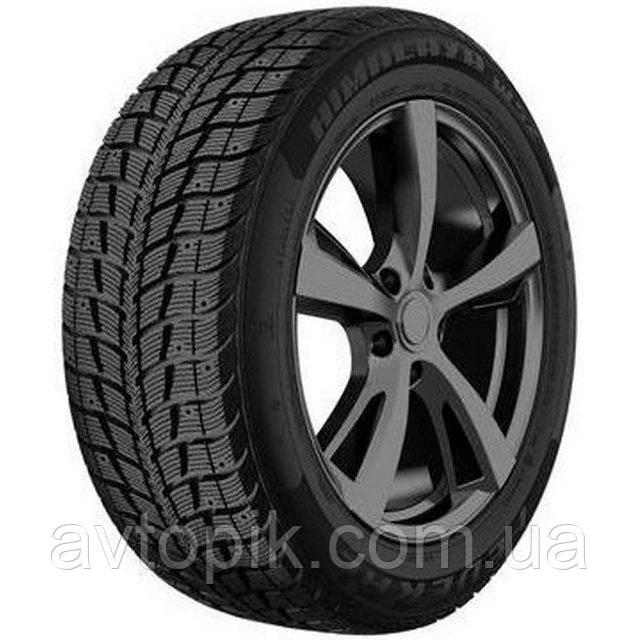 Зимние шины Federal Himalaya WS2 225/45 R17 94T XL