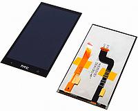 HTC Desire 601 Дисплей с сенсорным экраном