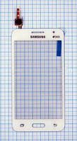 Samsung Galaxy Core 2 G355H rev.3 Сенсорный экран  белый