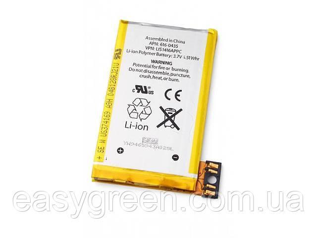 батарея для iphone 3g киев