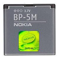 Nokia BP-5M Аккумуляторная батарея