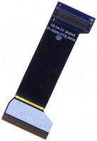 Samsung S5200 Шлейф  Оригинал