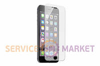 Защитное стекло для мобильного телефона Apple iPhone 6/6S